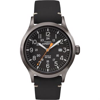 Timex model TW4B01900 buy it at your Watch and Jewelery shop