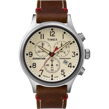 Timex model TW4B04300 buy it at your Watch and Jewelery shop
