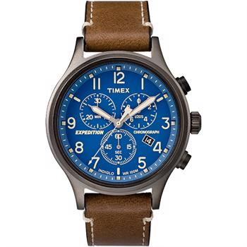 Timex model TW4B09000 buy it at your Watch and Jewelery shop