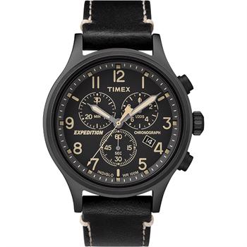 Timex model TW4B09100 buy it at your Watch and Jewelery shop