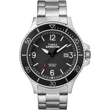 Timex model TW4B10900 buy it at your Watch and Jewelery shop
