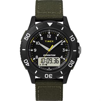 Timex model TW4B16600 buy it at your Watch and Jewelery shop