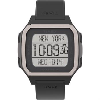Timex model TW5M29000 buy it at your Watch and Jewelery shop