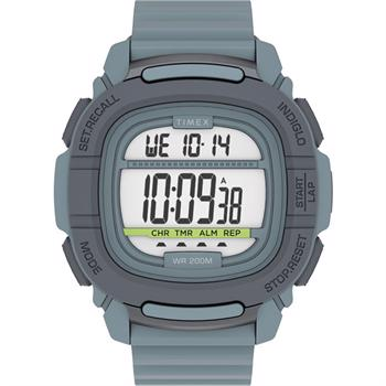 Timex model TW5M35800 buy it at your Watch and Jewelery shop