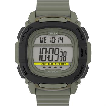 Timex model TW5M36000 buy it at your Watch and Jewelery shop