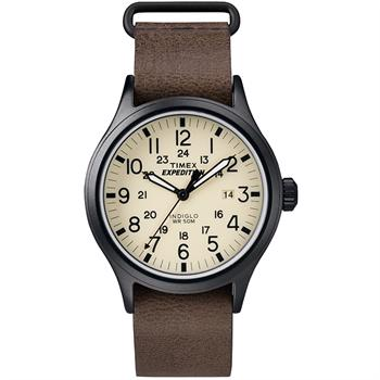 Timex model TWC007000 buy it at your Watch and Jewelery shop