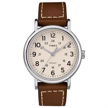 Timex model TWG019100 buy it at your Watch and Jewelery shop