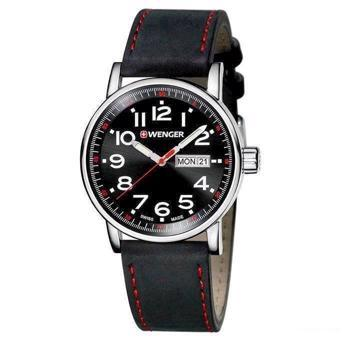 Wenger model 01.0341.103 buy it here at your Watch and Jewelr Shop