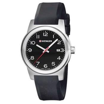 Wenger model 01.0441.144 buy it here at your Watch and Jewelr Shop