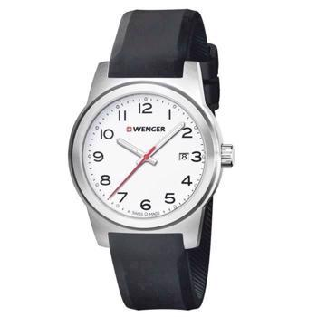 Wenger model 01.0441.148 buy it here at your Watch and Jewelr Shop