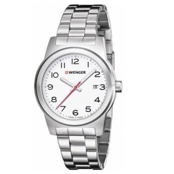 Wenger model 01.0441.149 buy it here at your Watch and Jewelr Shop