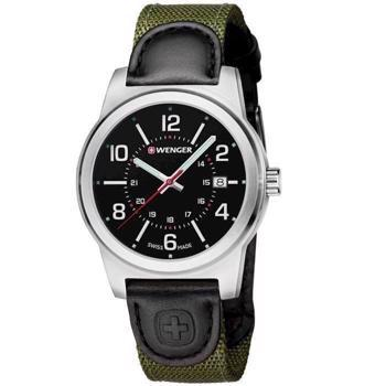 Wenger model 01.0441.163 buy it here at your Watch and Jewelr Shop