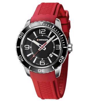 Wenger model 01.0851.116 buy it here at your Watch and Jewelr Shop