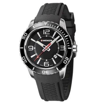 Wenger model 01.0851.117 buy it here at your Watch and Jewelr Shop