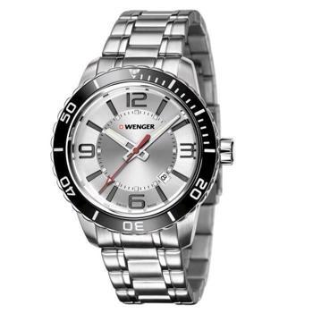 Wenger model 01.0851.119 buy it here at your Watch and Jewelr Shop