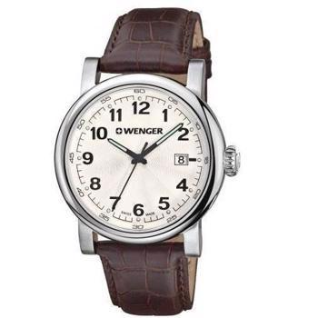 Wenger model 01.1041.114 buy it here at your Watch and Jewelr Shop