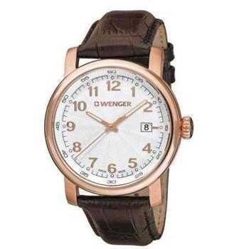 Wenger model 01.1041.118 buy it here at your Watch and Jewelr Shop