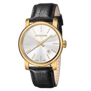 Wenger model 01.1041.119 buy it here at your Watch and Jewelr Shop