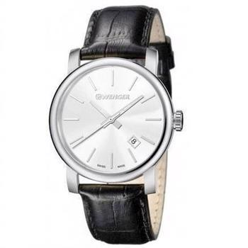Wenger model 01.1041.122 buy it here at your Watch and Jewelr Shop