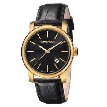Wenger model 01.1041.123 buy it here at your Watch and Jewelr Shop