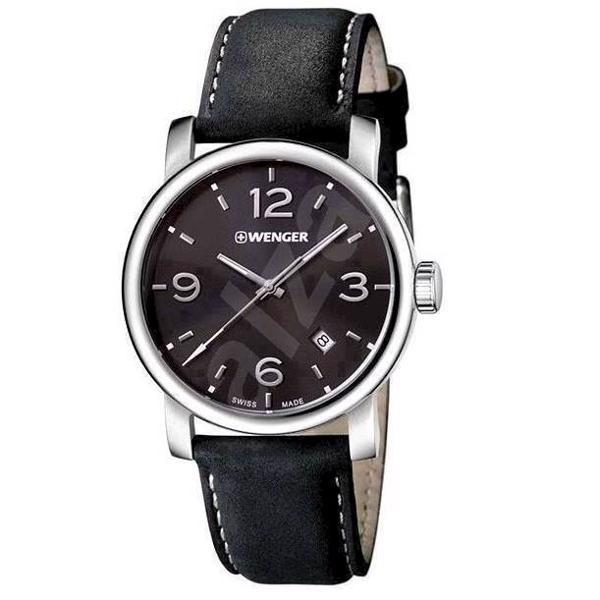 Wenger model 01.1041.127 buy it here at your Watch and Jewelr Shop