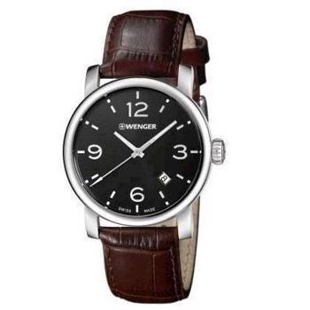Wenger model 01.1041.128 buy it here at your Watch and Jewelr Shop