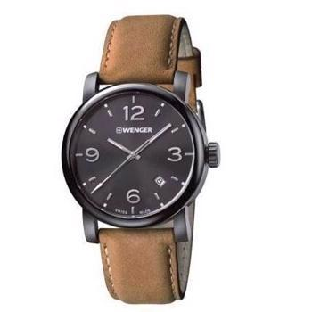 Wenger model 01.1041.129 buy it here at your Watch and Jewelr Shop