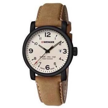 Wenger model 01.1041.134 buy it here at your Watch and Jewelr Shop