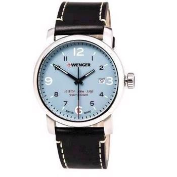 Wenger model 01.1041.137 buy it here at your Watch and Jewelr Shop