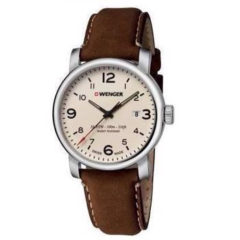Wenger model 01.1041.138 buy it here at your Watch and Jewelr Shop