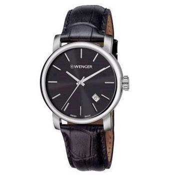 Wenger model 01.1041.139 buy it here at your Watch and Jewelr Shop