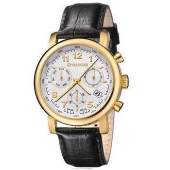 Wenger model 01.1043.106 buy it here at your Watch and Jewelr Shop