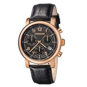 Wenger model 01.1043.107 buy it here at your Watch and Jewelr Shop