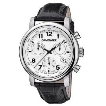 Wenger model 01.1043.109 buy it here at your Watch and Jewelr Shop