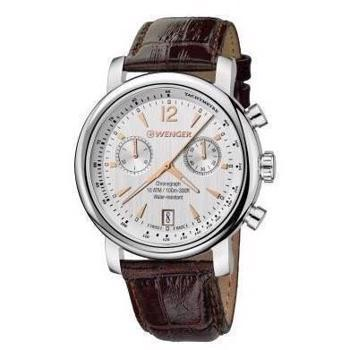 Wenger model 01.1043.110 buy it here at your Watch and Jewelr Shop