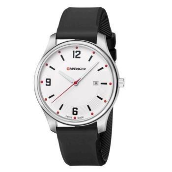 Wenger model 01.1441.108 buy it here at your Watch and Jewelr Shop