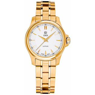 Cover model CO138.04 buy it at your Watch and Jewelery shop