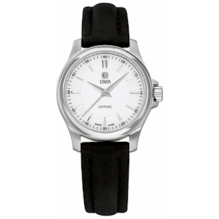 Cover model CO138.06 buy it at your Watch and Jewelery shop
