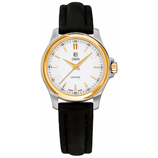 Cover model CO138.07 buy it at your Watch and Jewelery shop