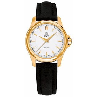 Cover model CO138.08 buy it at your Watch and Jewelery shop