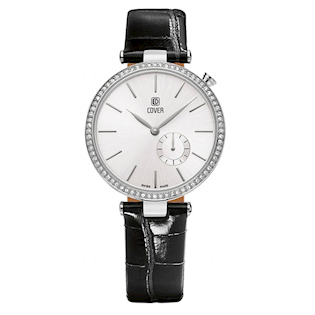 Cover model CO178.02 buy it at your Watch and Jewelery shop