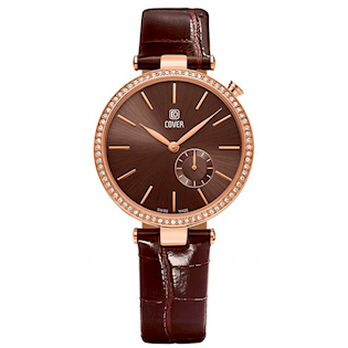 Cover model CO178.04 buy it at your Watch and Jewelery shop