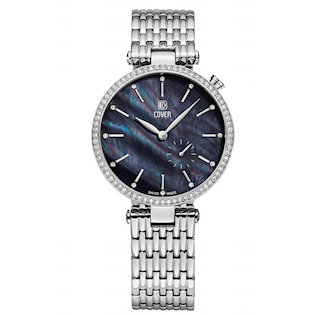 Cover model CO178.05 buy it at your Watch and Jewelery shop