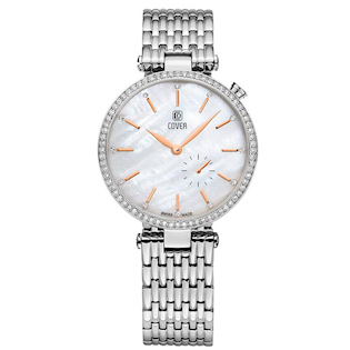 Cover model CO178.06 buy it at your Watch and Jewelery shop