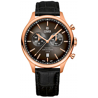 Cover model CO192.06 buy it at your Watch and Jewelery shop