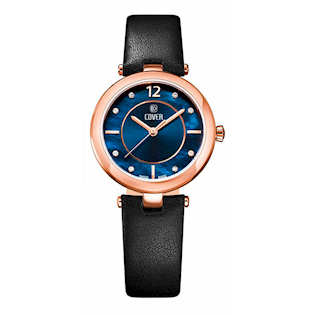 Cover model CO193.12 buy it at your Watch and Jewelery shop