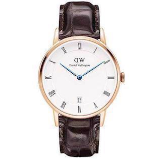 Daniel Wellington model DW00100093 buy it at your Watch and Jewelery shop