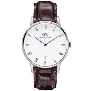 Daniel Wellington model DW00100097 buy it at your Watch and Jewelery shop