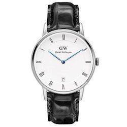 Daniel Wellington model DW00100117 buy it at your Watch and Jewelery shop