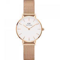 Daniel Wellington model DW00100219 buy it at your Watch and Jewelery shop